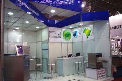 IMG-20150914-WA0004