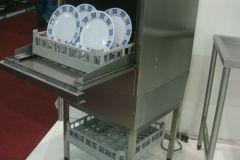 GEDC0160